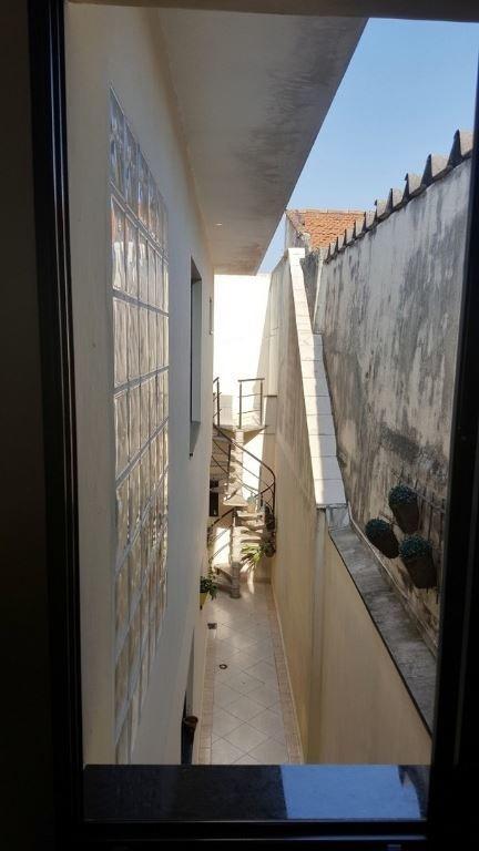 casa-são paulo-vila prudente | ref.: 345-im347946 - 345-im347946
