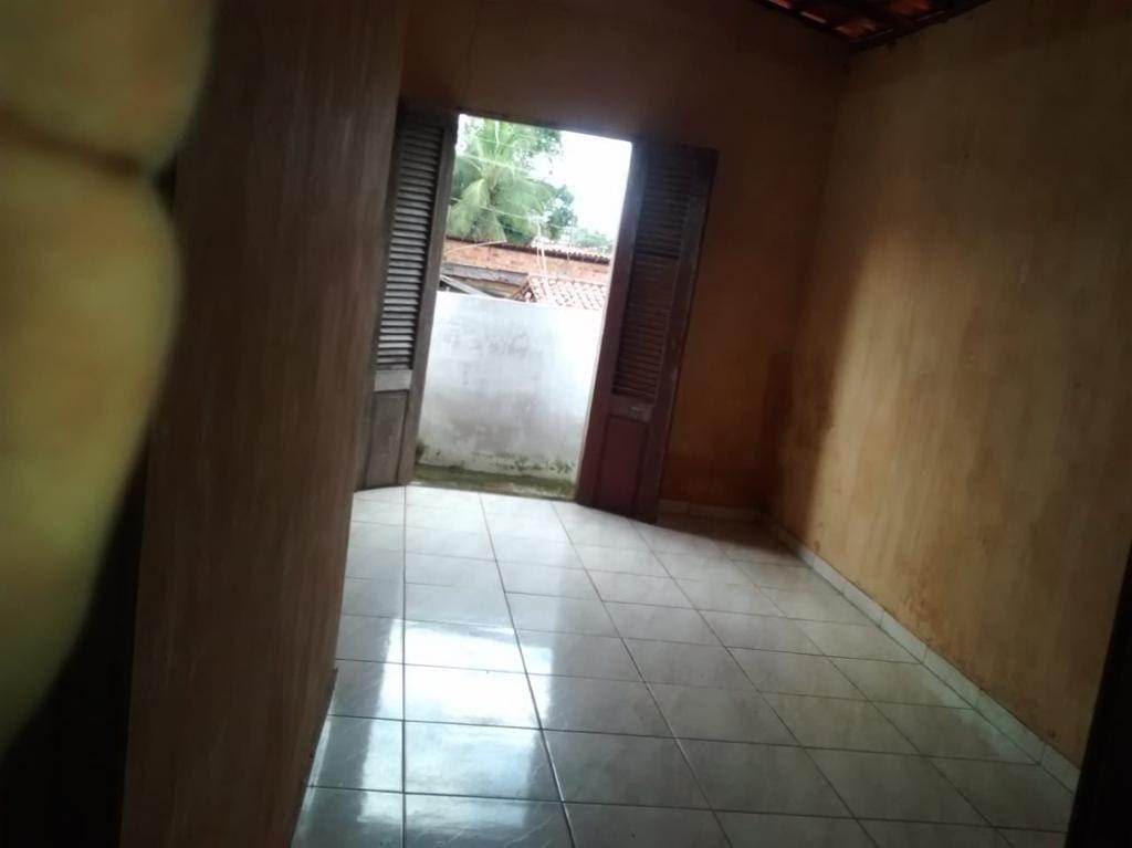 casa são são luis do maranhão 2 quartos 2 banheiros garage