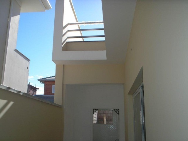 casa - so00001 - 2571297