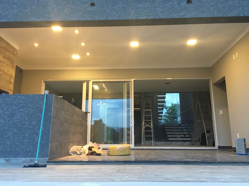 casa sob medida - escolha o condomínio - ca-393