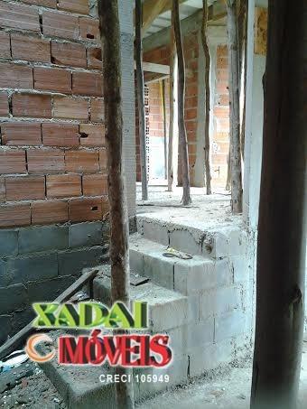 casa sobradada no condomínio santa helena em caçapava - 229