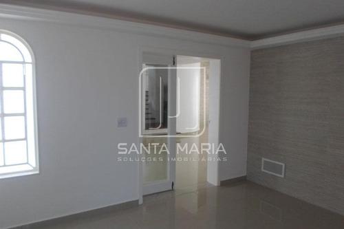 casa (sobradinho - superior) 6 dormitórios/suite, cozinha planejada - 3542ve