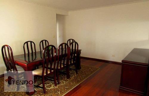 casa sobrado 343 m2 - 3 suítes - nova petrópolis - são bernardo do campo. - so0060