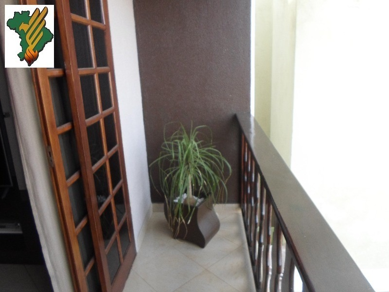 casa sobrado á venda 2 dormitórios - ca00051 - 3542575