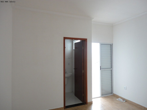 casa sobrado á venda alto do ipiranga mogi das cruzes - ca00533 - 2147686