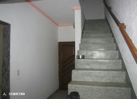 casa / sobrado a venda em suzano, jd. dos ypês, 3 dormitórios, 1 suíte, 1 banheiro, 3 vagas - 0046