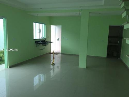 casa / sobrado a venda em suzano, vila figueira, 3 dormitórios, 1 suíte, 2 banheiros, 2 vagas - 0171