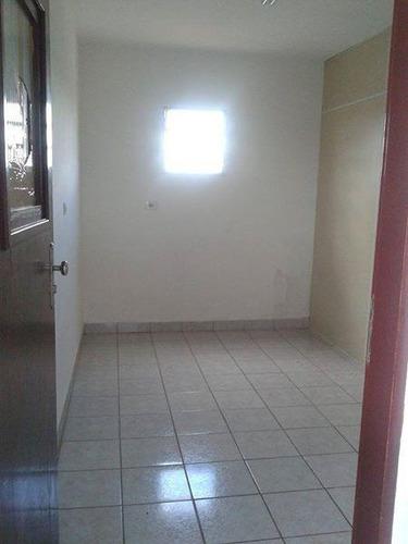 casa / sobrado a venda em suzano, vila maria de maggi, 5 dormitórios, 2 suítes, 3 banheiros, 8 vagas - 03
