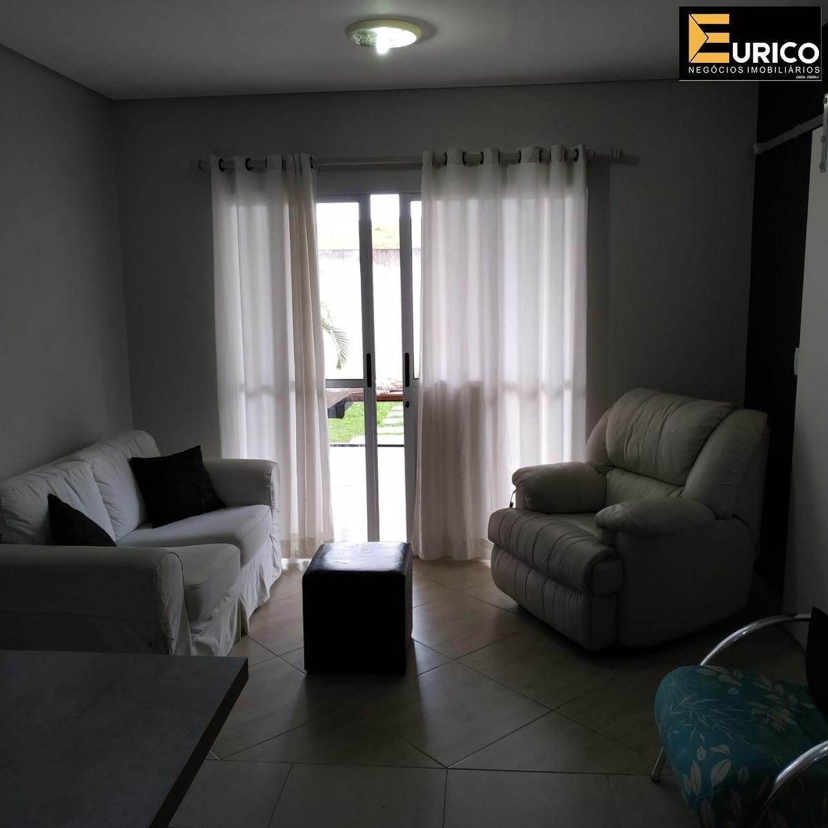 casa sobrado a venda no condominio vila di treviso em vinhedo - sp - ca01664 - 34148152