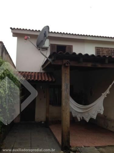 casa sobrado - aberta dos morros - ref: 177552 - v-177552