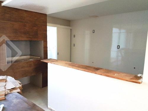 casa sobrado - alto da bronze - ref: 238062 - v-238062