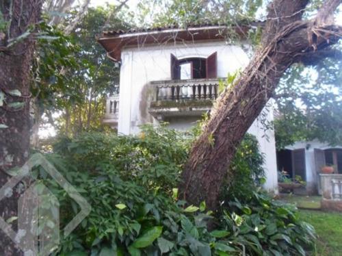 casa sobrado - alto de pinheiros - ref: 75767 - v-75767