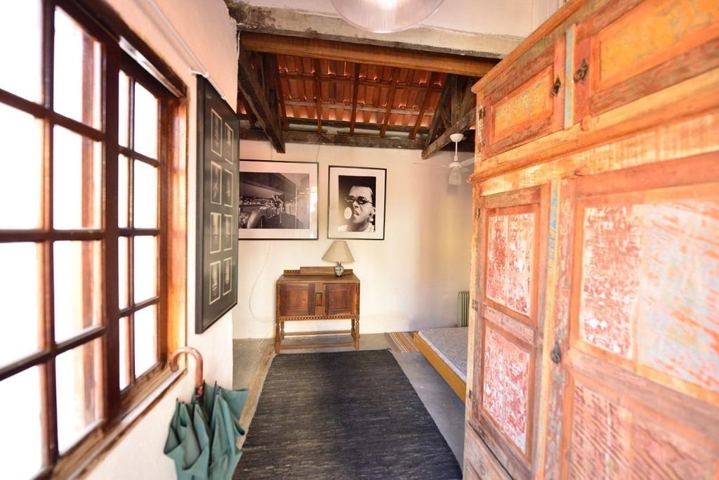 casa sobrado antiga residencial estilo industrial à venda, chácara santo antônio, são paulo - so2573. - so2573