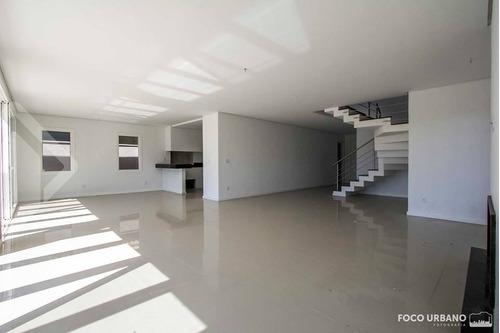 casa sobrado - belem novo - ref: 178057 - v-178057
