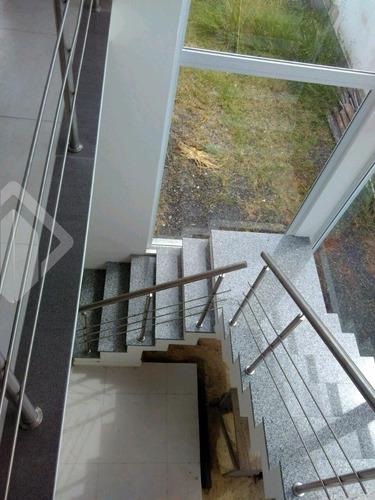 casa sobrado - caca e pesca - ref: 135561 - v-135561
