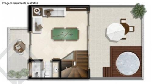casa sobrado - cascata - ref: 153437 - v-153437