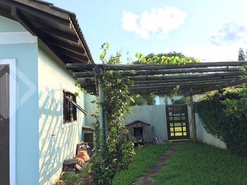 casa sobrado - centenario - ref: 223797 - v-223797