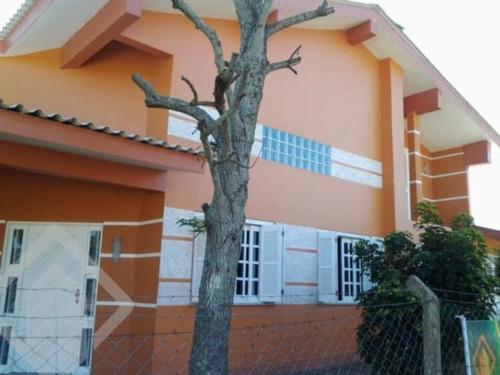 casa sobrado - centro - ref: 101269 - v-101269