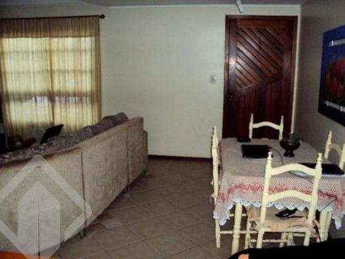 casa sobrado - centro - ref: 106794 - v-106794