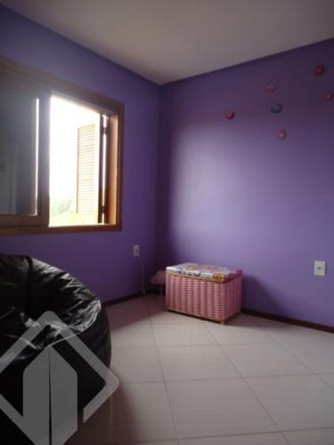 casa sobrado - centro - ref: 112019 - v-112019