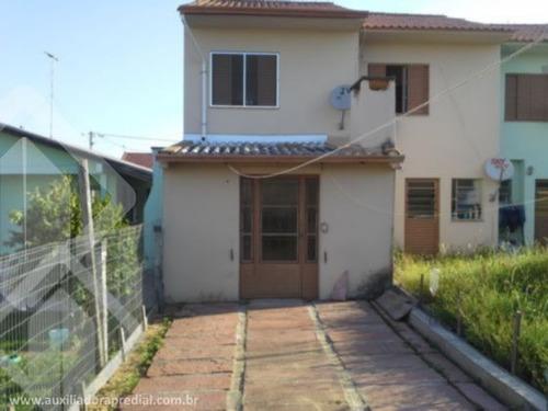 casa sobrado - centro - ref: 112931 - v-112931