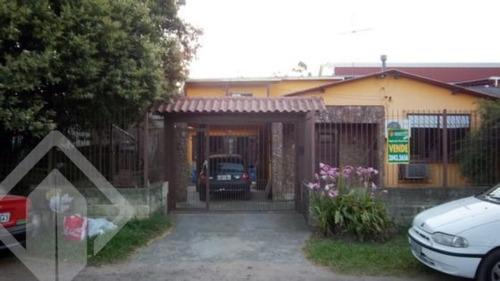 casa sobrado - centro - ref: 113152 - v-113152
