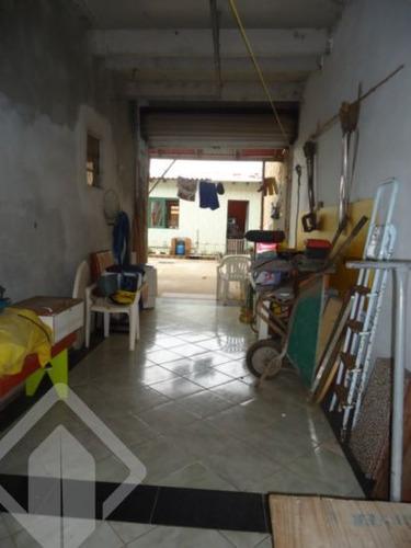 casa sobrado - centro - ref: 114583 - v-114583