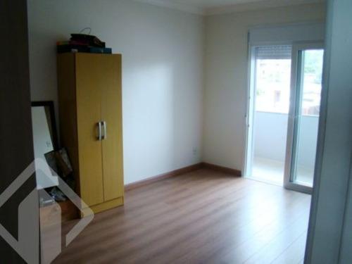 casa sobrado - centro - ref: 119668 - v-119668
