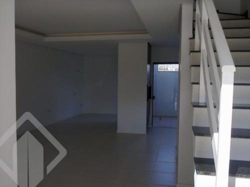 casa sobrado - centro - ref: 122547 - v-122547