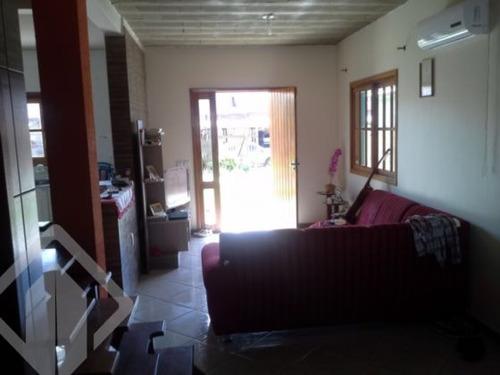 casa sobrado - centro - ref: 122901 - v-122901