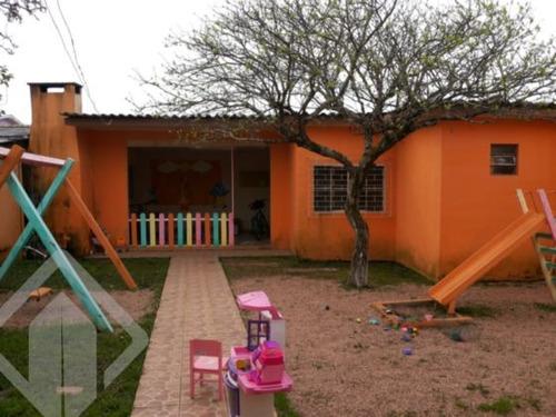 casa sobrado - centro - ref: 137873 - v-137873