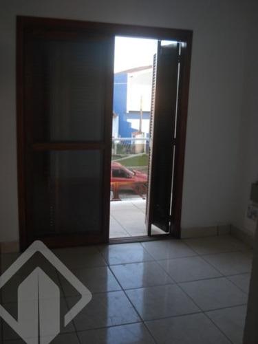 casa sobrado - centro - ref: 143883 - v-143883