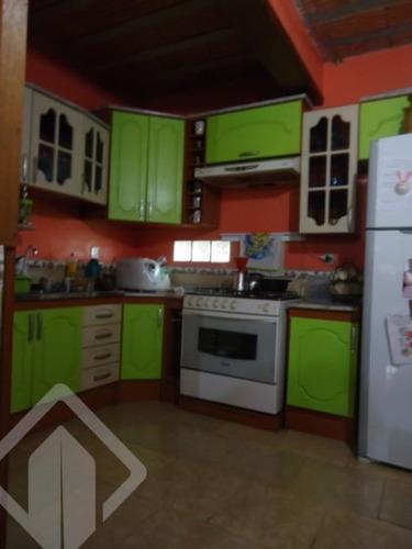 casa sobrado - centro - ref: 144171 - v-144171