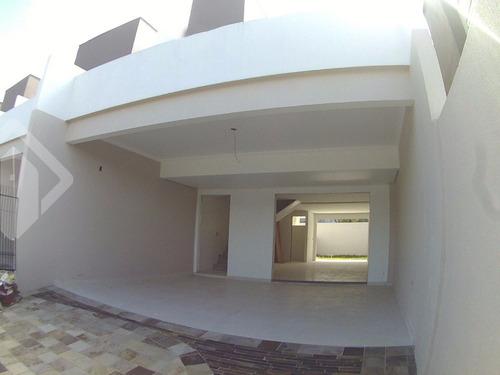 casa sobrado - centro - ref: 144962 - v-144962