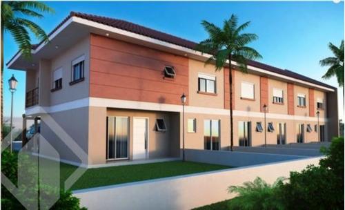 casa sobrado - centro - ref: 154446 - v-154446