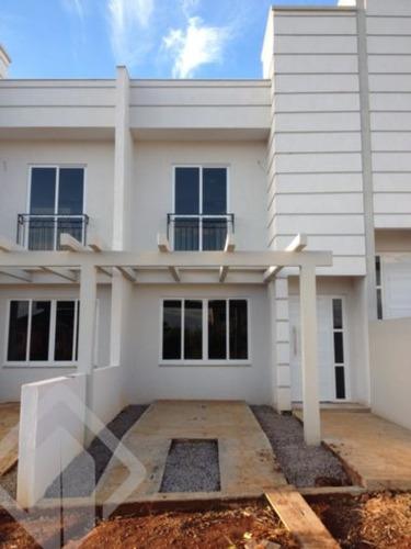 casa sobrado - centro - ref: 155021 - v-155021