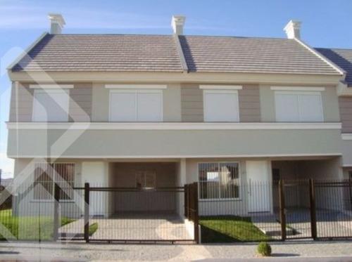 casa sobrado - centro - ref: 161225 - v-161225