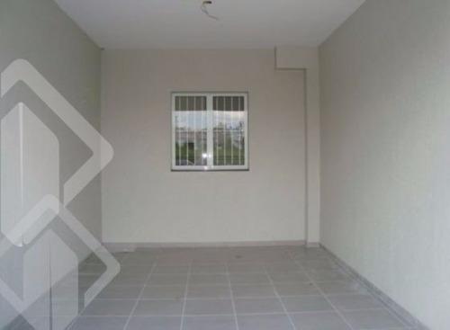 casa sobrado - centro - ref: 161233 - v-161233