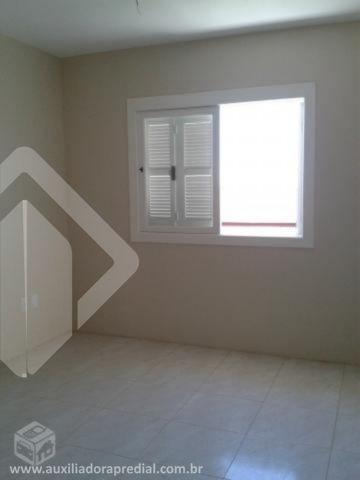 casa sobrado - centro - ref: 175060 - v-175060
