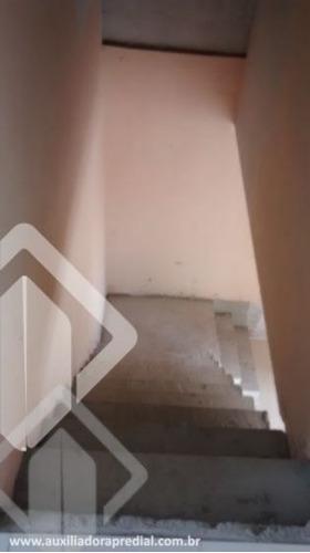 casa sobrado - centro - ref: 178876 - v-178876