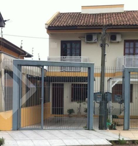 casa sobrado - centro - ref: 180043 - v-180043