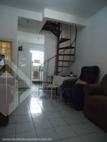 casa sobrado - centro - ref: 180429 - v-180429