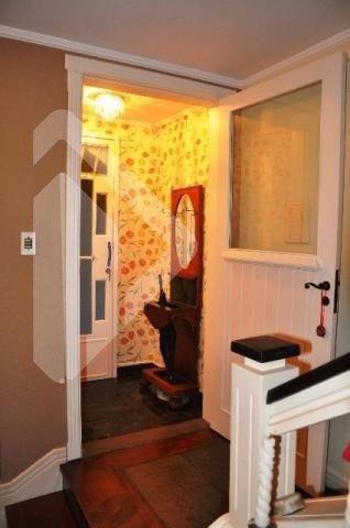 casa sobrado - centro - ref: 184252 - v-184252