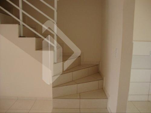 casa sobrado - centro - ref: 187035 - v-187035