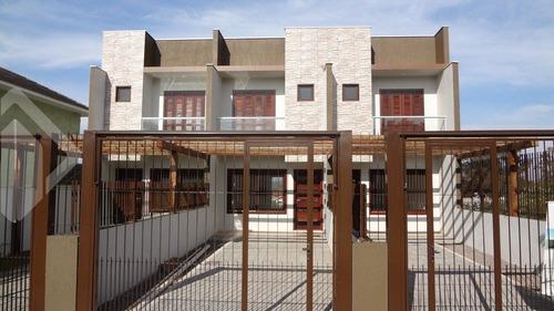 casa sobrado - centro - ref: 196044 - v-196044