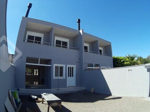 casa sobrado - centro - ref: 196626 - v-196626