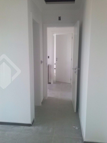 casa sobrado - centro - ref: 196780 - v-196780