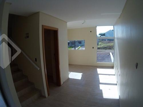 casa sobrado - centro - ref: 198523 - v-198523