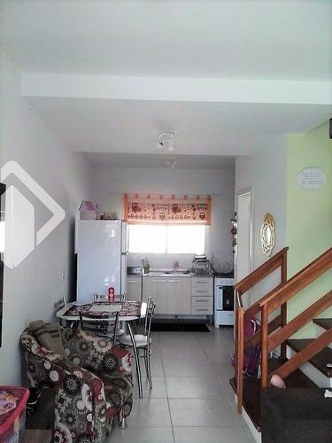 casa sobrado - centro - ref: 219593 - v-219593