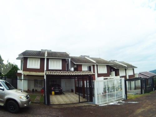 casa sobrado - centro - ref: 222685 - v-222685